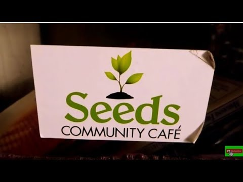 Seeds Community Cafe in Colorado Springs Closed down