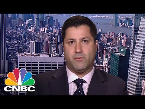 Retail Analyst Randy Konik: Nike Is 5 Times Larger Than Adidas In North America | CNBC