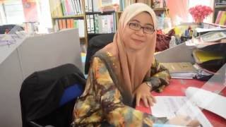 Video khas sempena hari guru(SMADHM)2016 download MP3, 3GP, MP4, WEBM, AVI, FLV Agustus 2018