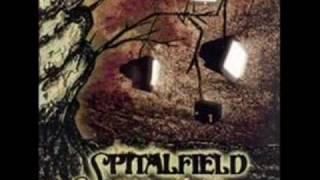 Spitalfield -  Gold Dust vs. State of Illinois