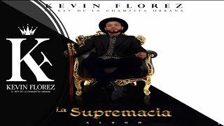 Kevin Florez - Doberman
