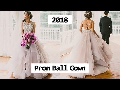 latest-ball-gown-prom-dresses-2018,-popular-ball-gowns-collection-for-prom-girls-|-millybridal.org