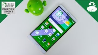 OPPO R7 Plus Review!