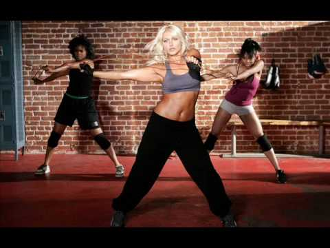 Brooke Hogan - Strip - Full Song HQ