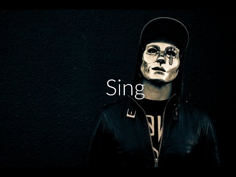 Hollywood Undead - Danny's Best Songs