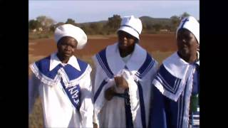 Download lagu Munzhedzi & Tshamutilikwa UAAC Choir Mbilu yanga ya takala