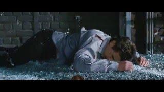 Человек-Паук 3 - Питер против Гарри [1080p]
