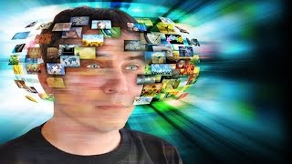 30 Amazing Facts About The Internet