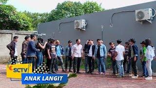 Download Video Highlight Anak Langit - Episode 906 MP3 3GP MP4