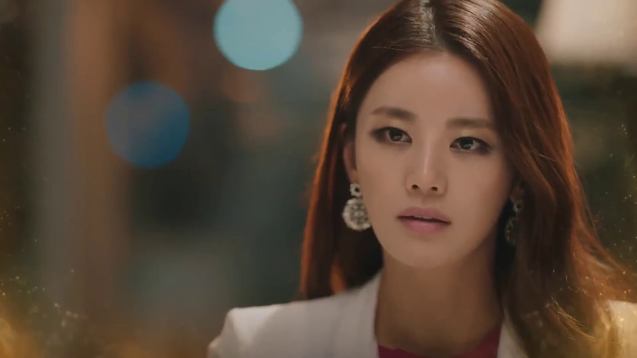 Download Love (ft. Marriage & Divorce) Ep 5 Preview
