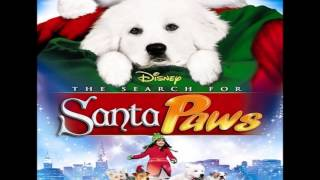 Video Why Don't I Believe In Christmas - Madison Pettis (Willamina) (With Lyrics In The Description) download MP3, 3GP, MP4, WEBM, AVI, FLV Maret 2018