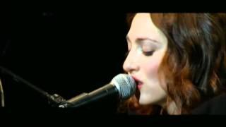 Regina Spektor - Samson - Live In London [HD]