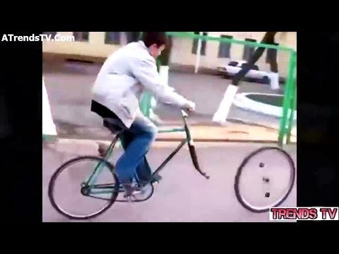 Best Funny Fail Compilation - Funny Fails Videos - New Funny Video