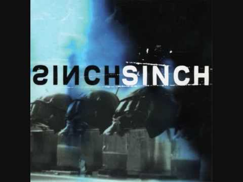 Sinch - Tabula Rasa