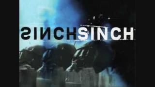 Watch Sinch Tabula Rasa video