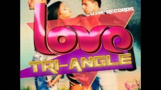Popcaan|Alkaline|Vybz Kartel & others|November 2013|Love Tri-Angle Riddim Instrumental - UIM Records