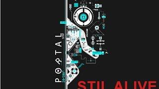 still alive (traduzido)