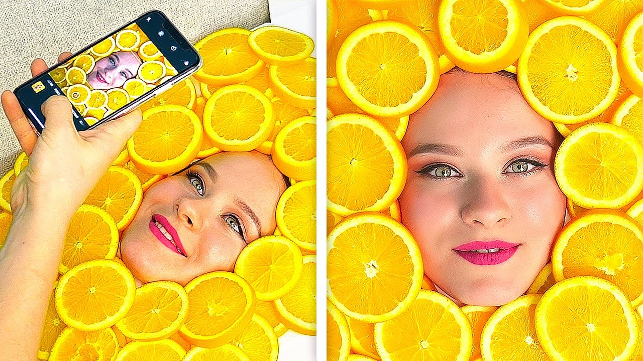 37 COOL IDEAS FOR NEW INSTAGRAM PHOTO