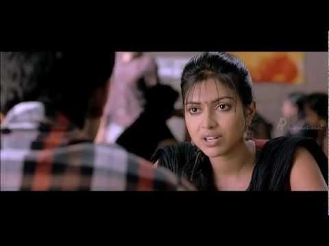 Kadhalil Sodhappuvadhu Yeppadi | Tamil Movie | Scenes | Comedy | Lovers re-unite 720P