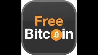 World Fast Bitcoin mining App