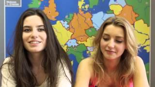 """видео: Клип-розыгрыш """"Подставные Вопросы"""" для выпускного вечера!"""