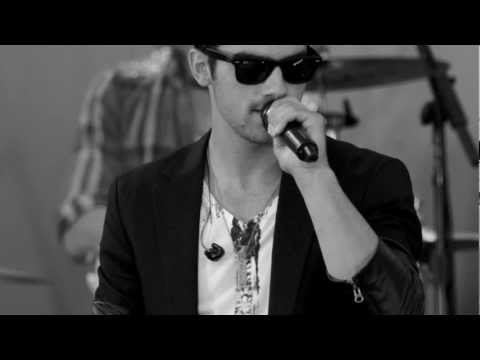 Joe Jonas - Love Slayer (Abhinavv Sahai...