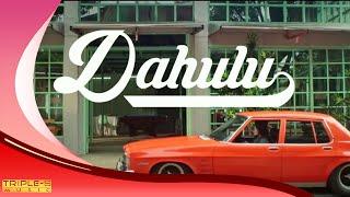 DAHULU - MLDJazzProject Season 3