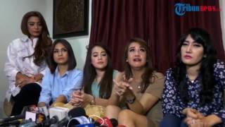Video Pretty Asmara Sering Ajak Happy-happy di Club Malam download MP3, 3GP, MP4, WEBM, AVI, FLV November 2017