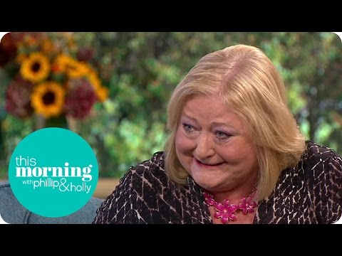 Woman's Husband Had 47 Affairs Using Her Own Money | This Morning