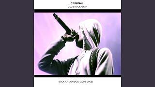 Lose Control (DJ Spyro Mix)