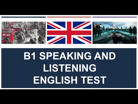 Life In The Uk Test Book Pdf