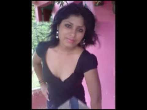 apatzingan black personals Ilikeyou is a great place to meet hot men and women in mexico if you're looking for free dating or a person to chat with in mexico,  gabriel 23, apatzingan 68.