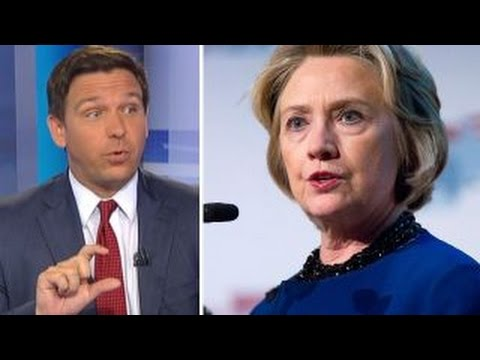 'Carelessness' hurts unsophisticated Clinton, either way