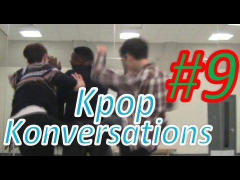 idol-world-cup-part-1---kpop-konversations-#9