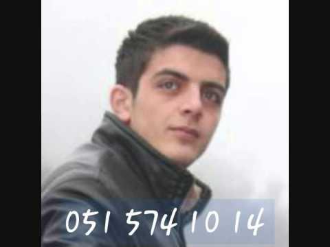Samir Masalli Dolya mp3