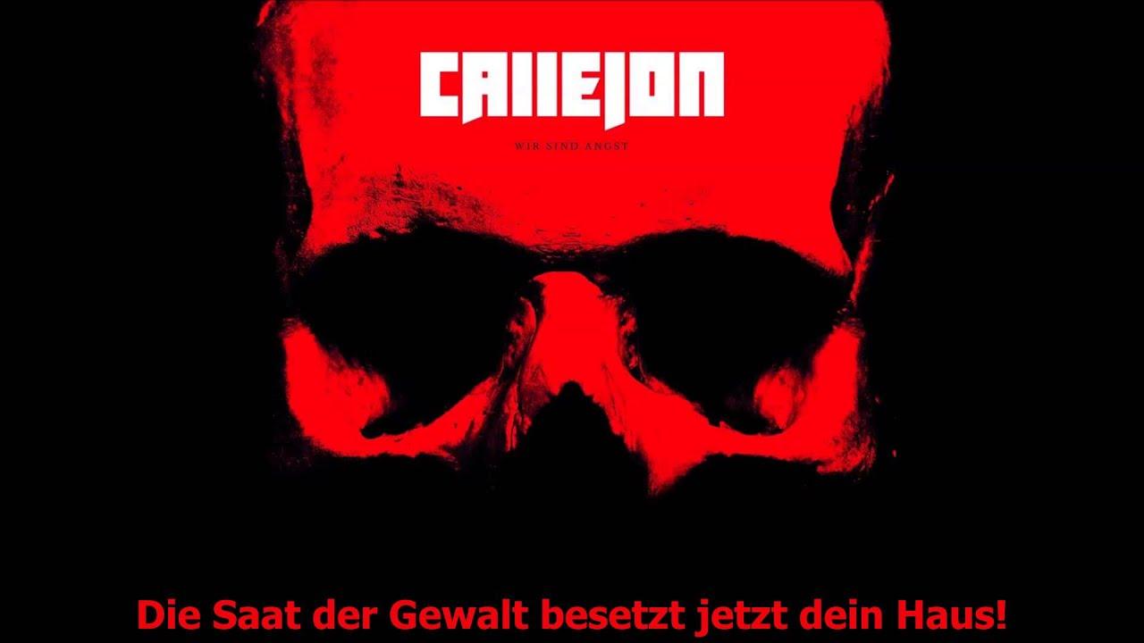 callejon-1000-ps-hq-lyrics-deadcatliving