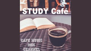 Jazz Music For Study