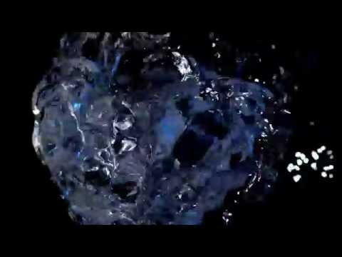 Midival Punditz ~ Night Alternatif Hayat mp3
