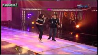 Party Pilipinas [Happy PP] - Party DUETS  = 1/1/12