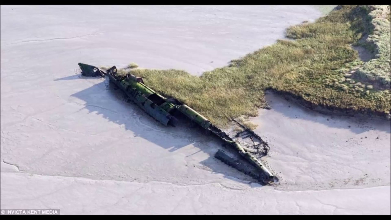 Image result for MYSTERIOUS NAZI SUBMARINE FROM WWII DISCOVERED IN GREAT LAKES..