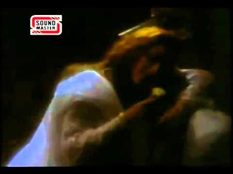 Pyaar Bina Jeena Nahi - Adnan Sami