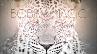 Boba x Magic - RIME SOLO