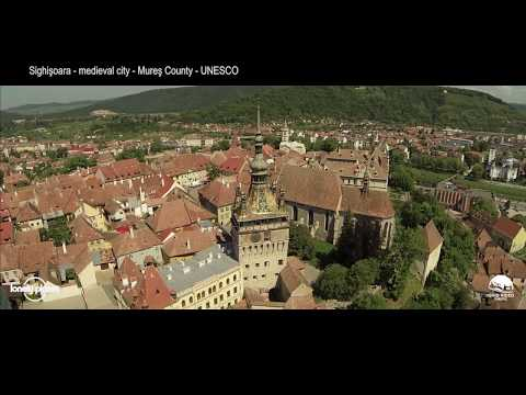 TRANSYLVANIA  #1 DESTINATION TO TRAVEL IN 2016  acording lonelyplanet.com