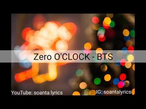 bts---zero-o'clock-(lyrics)