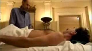 Borat Wants and Gets A SEX Massage!!! *FULL VERSION* Hilarious!!!