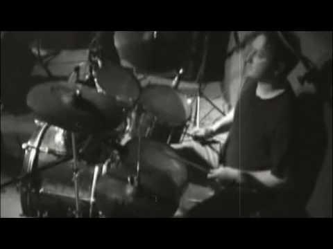rokabanda live stereokrogs -piosenka ktora kiedys byla wesola a teraz jest smutna