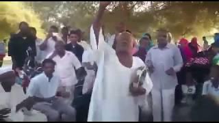 قطر الجنوب    New 2019    اغاني سودانية 2019
