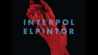 Interpol - Same Town, New Story (Subtitulado en Español)