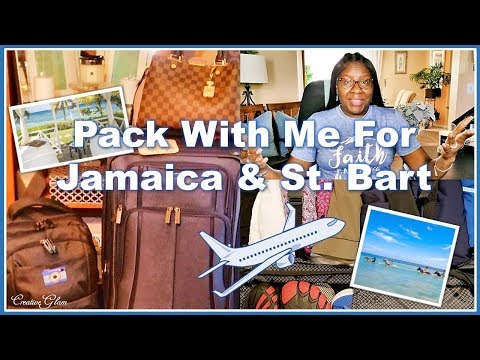 pack-with-me-for-jamaica-&-st.-barts-🛫-caribbean-island