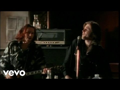 Del Amitri - Kiss This Thing Goodbye (Us Version)